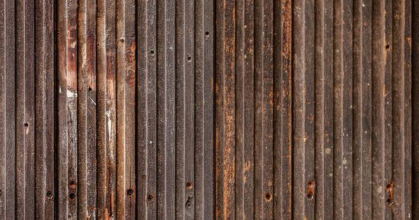 Gallery Of Puerto De Palos House Jfs Arquitecto 6 Wood Texture Paneling