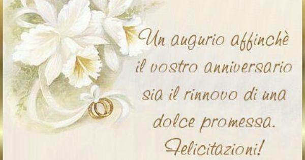 Felicitazioni Buon Anniversario Felice Anniversario Anniversario Anniversario Di Matrimonio