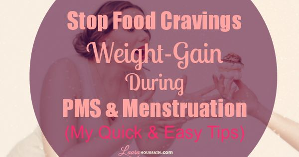 How to stop food cravings emotional eating and weight