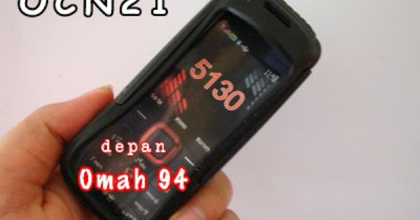 nokia 5130 tracking software yahoo