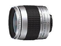 Nikon 28 80mm F 3 3 5 6g Autofocus Nikkor Zoom Lens Silv Https Www Amazon Com Dp B00005lenc Ref Cm Sw R Pi Dp U X With Images Digital Camera Lens Zoom Lens Autofocus