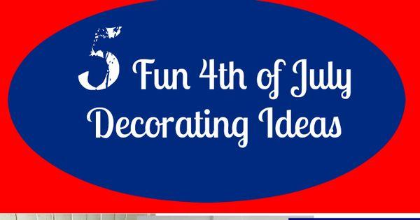 where to celebrate 4th of july in atlanta