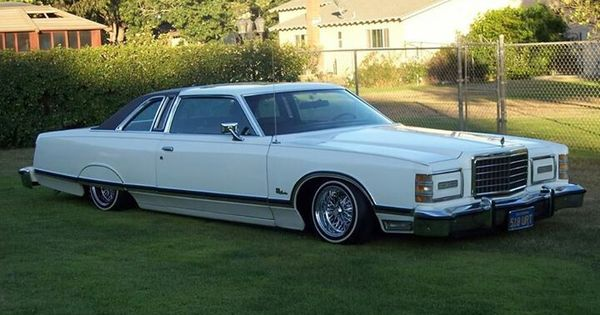 Ltd Lowrider >> Ford LTD | Gangster Rides | Pinterest | Ford, Lowrider and Low rider