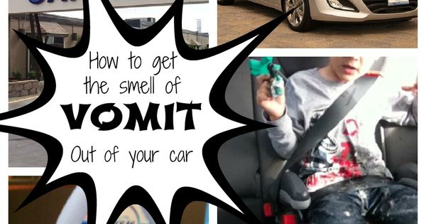how to get the smell of vomit out of your car cars kid and how to get. Black Bedroom Furniture Sets. Home Design Ideas