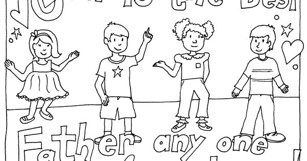 mandment Three Coloring Page in addition F Dbe E A F B B D Bb further mandment Six Coloring Page also Dd B D Fecec D Ad B Db A moreover Ps. on lord teach us to pray coloring page