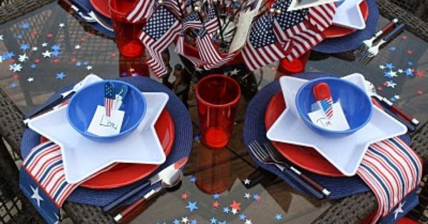 memorial day events in vegas