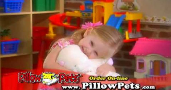 Http Www Debbiegrattan Com Commercial Voice Over Talent Debbie Grattan Is The Voice For The Wildly Popular Pillow Pets What Animal Pillows Pets Childrens
