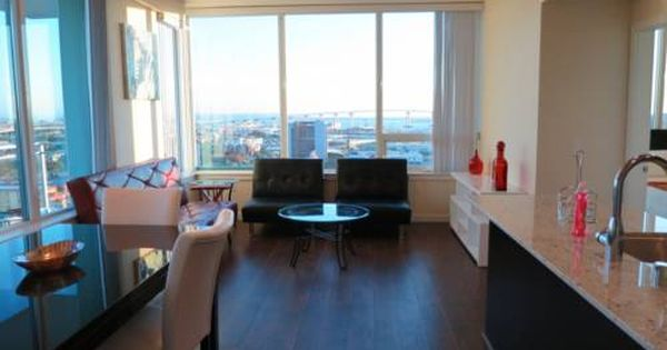 2 Bedroom San Diego San Diego Set 1 Km From San Diego Convention Centre In San Diego This Apartment Features Free Wifi The Air Condition Vrbo Home Decor Home