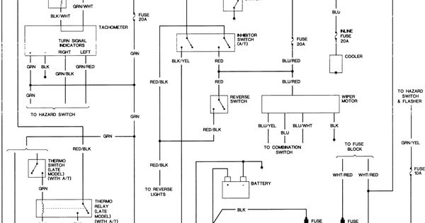 house wiring circuit diagram pdf home design ideas | cool ... simple house wiring design