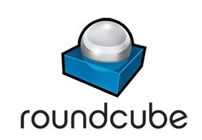 How To Install Roundcube Webmail On Centos 7 Installation Webmail Linux