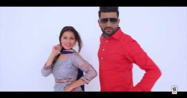 Mr Jatt Brings Latest Punjabi Mp3 Mp4 Songs To Download Xclusive Single Tracks Mp3 Songs Mp4 Video Songs Download Mr Jatt Bring Songs Mp3 Song Download
