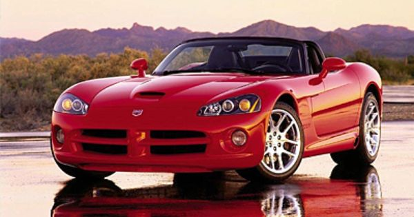 Southwestengines Tokyo Drift Cars Dodge Viper Fast Sports Cars Sports Cars Luxury