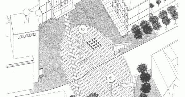 gallery of bahnhofplatz aachen hh f architekten hentrup heyes fuhrmann 10 galleries and. Black Bedroom Furniture Sets. Home Design Ideas
