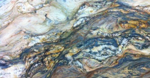 Stone Park Usa Inc Home Granite Countertops Kitchen Outdoor Kitchen Countertops Kitchen Countertops