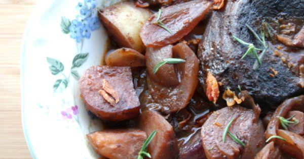 potatoes teeny tiny potatoes with rosemary recipes dishmaps potatoes ...