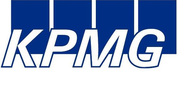 Three Msa Students Are Currently Doing Their Internship At Kpmg