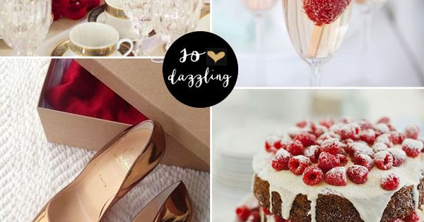 Red gold wedding palette,red gold wedding,red berry wedding