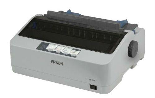 Pin Di Arena Printer