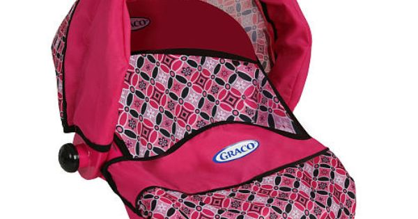 Babies R Us Car Seat Sunshade