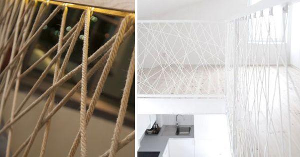 Pasamanos modernos para escaleras de dise o exhibition - Barandillas de diseno ...