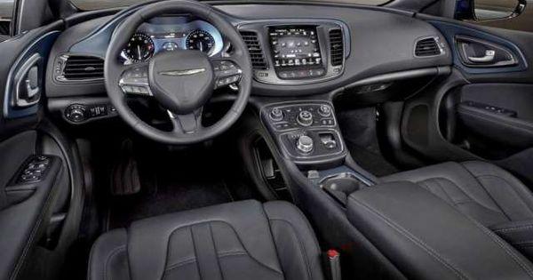 2016 chrysler 300 srt8 price hellcat 2016 2017 new cars burnin 39 rubber pinterest. Black Bedroom Furniture Sets. Home Design Ideas
