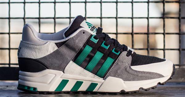 Adidas Eqt Support 93 Og