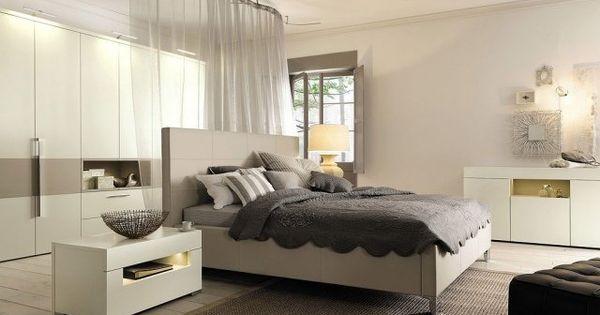 Chambre Coucher Adulte 127 Id Es De Designs Modernes Assaisonnement Inspiration Et Design