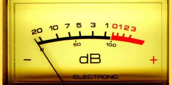 وحدة قياس الصوت والاهتزاز Cooking Timer The Unit Units Of Measurement