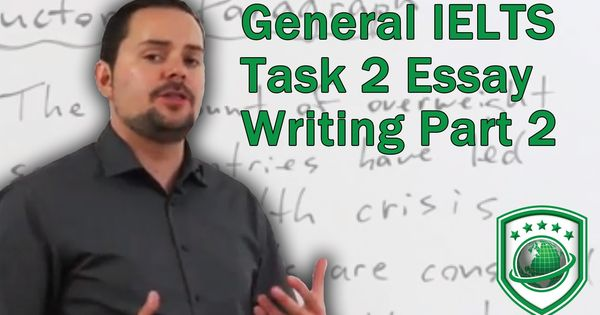 eng essay writing