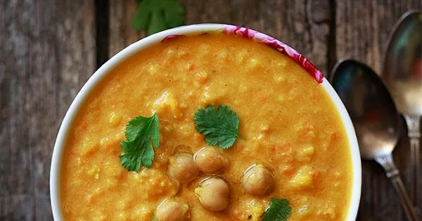 Mulligatawny, Mulligatawny soup and Healthy soup recipes on Pinterest