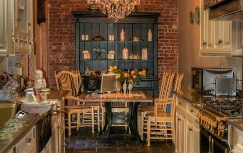 Southern Charm love the floors!