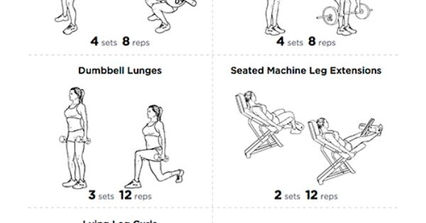 butt blaster workout for sexy toned glutes  u0026 thighs