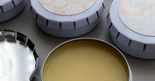 lippenbalsam selber machen kosmetik selbstgemacht pinterest lippenbalsam selber machen. Black Bedroom Furniture Sets. Home Design Ideas