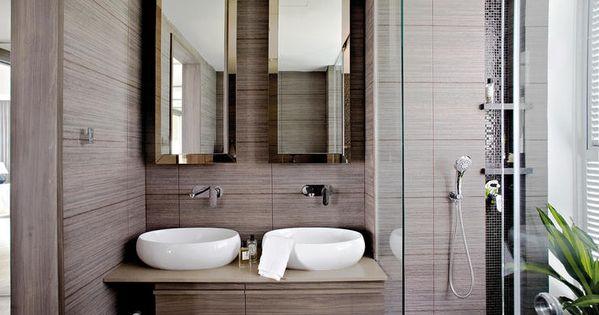 Bathroom design mistakes you should never make bathroom for Bathroom renovation mistakes