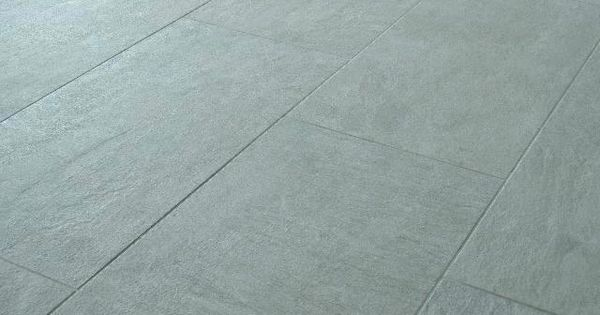 Prix Pose Au M2 Carrelage House Design Poses Tile Floor