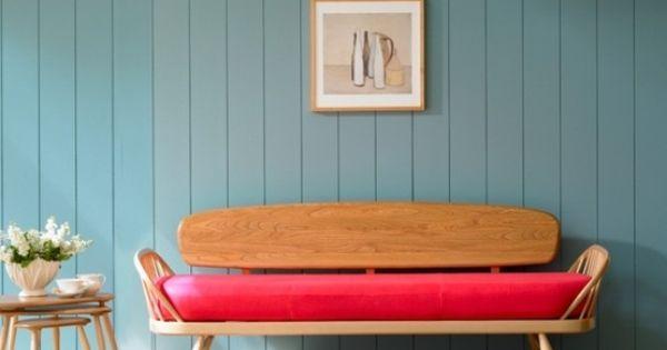 notes grosse chaises ou sofa autour de la table a manger. Black Bedroom Furniture Sets. Home Design Ideas