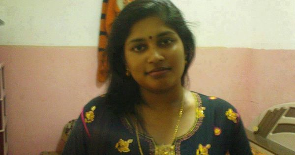 Chennai Aunty and Girls - Mobile Number: matured aunty number ...