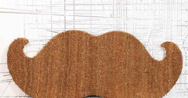 kuhles vintage moebelknoepfe als reizende wohnaccessoires höchst abbild und efcadbaef