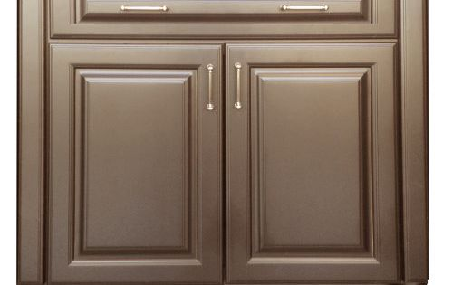 Beautiful New Kitchen Cabinet Makeover Easy Do It Yourself