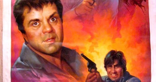 favourite movies sholay Five favorite films now streaming  sholay has become more than just a movie  amitabh bachchan was almost killed at the end of the movie when a stray bullet.