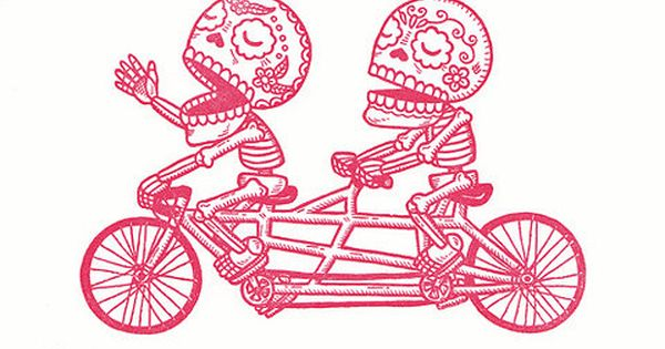 jose pulido sugar skull bikers