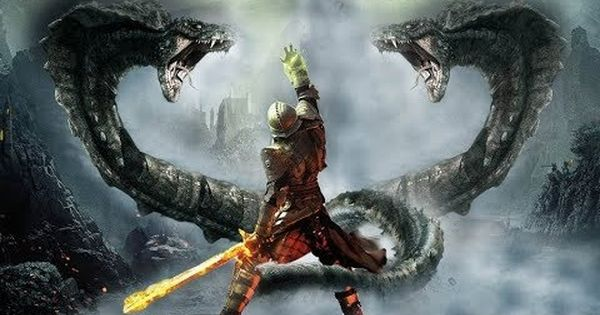 Jason And Legendary Adventure Fantasy Adventure Movies Best