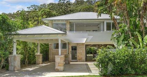 3 Iluka Road Palm Beach Nsw 2108 House For Sale 124921686 Realestate Com Au Beach House Exterior Hamptons Beach House Palm Beach Nsw