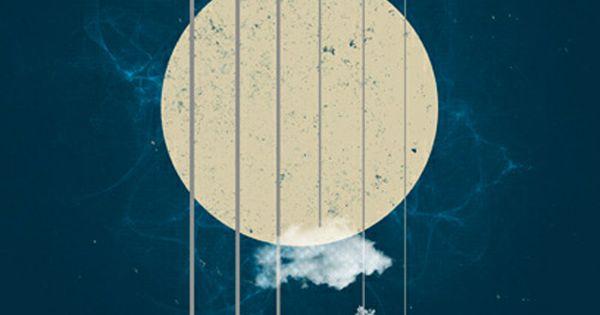 wilcoadvertising graphic design Illustrations| http://illustrationsspencer.blogspot.com