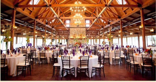 Orchard Ridge Farms 6786 Yale Bridge Rd Rockton IL 61072 815 629 2220 Welcome To The Pavilion
