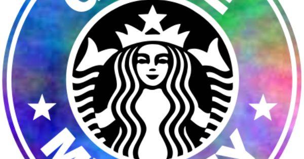 Starbucks logo logos and starbucks on pinterest
