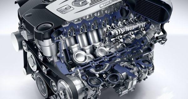 Mercedes benz amg v 12 engine engines pinterest for Mercedes benz v 12 engine