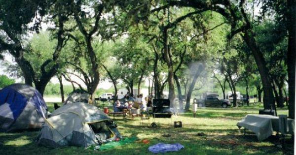 Big Oak River Camp Camp Wood Texas Mendocino Camping Camping In Texas River Camp