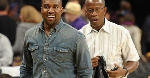 Kanye West Father Stretch My Hands Lyrics Kanye West Father Kanye West Kanye