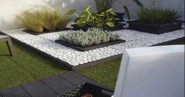 Comment am nager un jardin zen garden ideas and gardens - Comment amenager un jardin zen ...